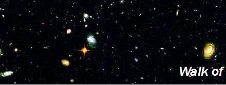 A descoberta do bóson de Higgs e seu espectador brasileiro
