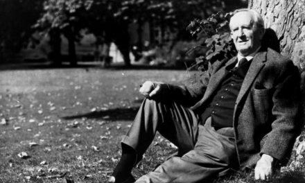 Tolkien e a Botânica – Parte 1