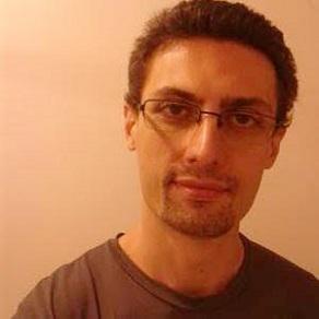 Daniel Capua