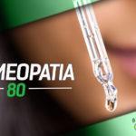 Dragões de Garagem #80 Homeopatia