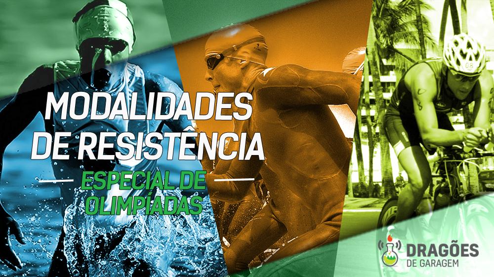 Olimpiadas Cientificas Fisica 2015 Bolivia