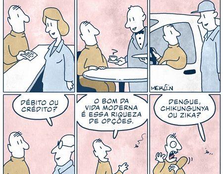 CIENTIRINHAS #70