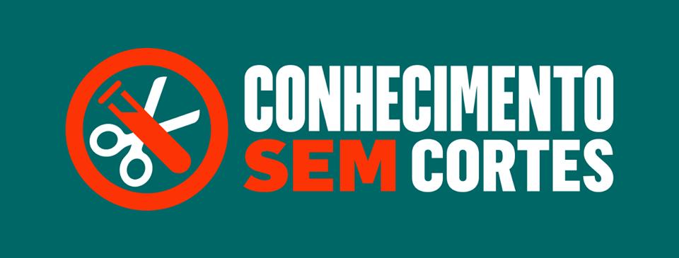 Conhecimento sem Cortes: futuro da ciência no Brasil