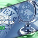 Dragões de Garagem #160 Ciências Econômicas