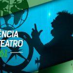Dragões de Garagem #161 Ciência no Teatro