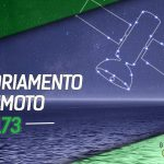 Dragões de Garagem #173 Sensoriamento Remoto