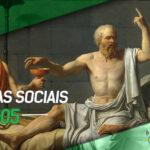 Falácias Sociais – Dragões de Garagem #205