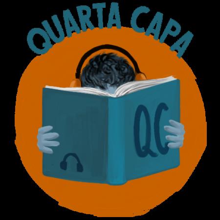 logotipo QUARTA CAPA