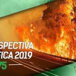 Dragões de Garagem #175 Retrospectiva Científica 2019