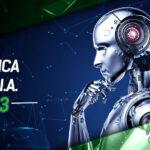 Ética na Inteligência Artificial – Dragões de Garagem #193